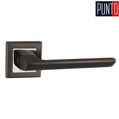 Дверные ручки Punto Blade изображение 4