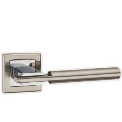 Дверные ручки Punto City изображение 1