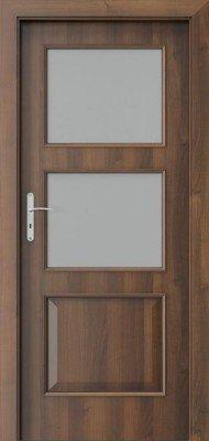 Porta Nova 4.3 изображение