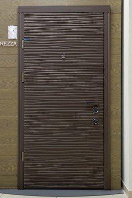 Входные двери Страж ID 731649 изображение 1