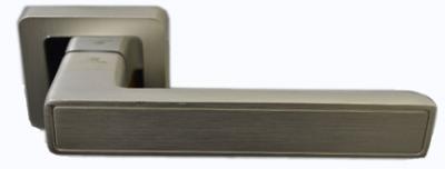 PRIME  (Мат никель SN/CP ) изображение