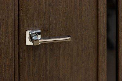 Межкомнатные двери VLD 05 изображение 2