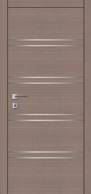 Межкомнатная дверь F 3.1 изображение