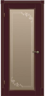 Флоренция ПО (бордо) изображение
