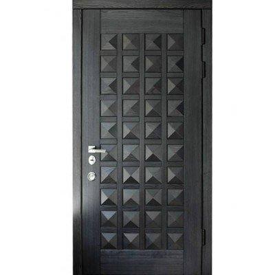 """Fort Lock """"Пирамиды"""" изображение"""