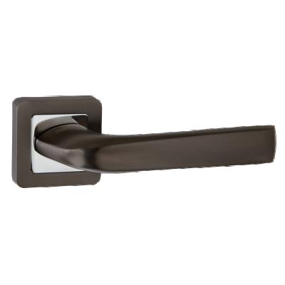 Дверные ручки Punto Saturn изображение 2