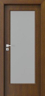 NATURA CLASSIC модель 1,3 изображение 2