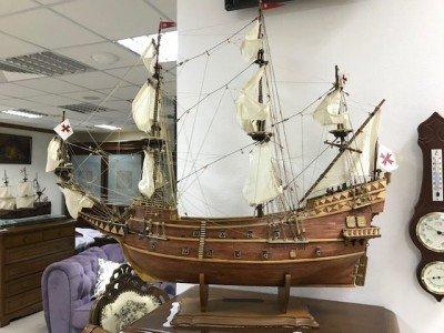 Корабль изображение