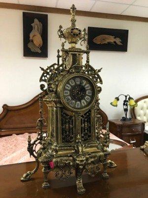 Часы изображение 2