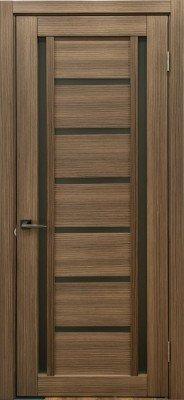 Двери DSE12 изображение