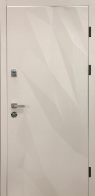 Стальная входная дверь ELITE PREMIUM-8 изображение