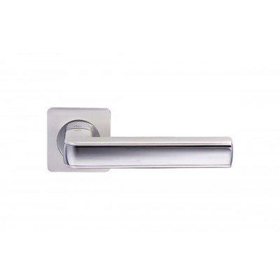 Ручки Дверные GAVROCHE CROMIUM изображение 4