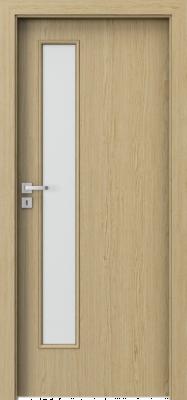 NATURA CLASSIC модель 1,4 изображение