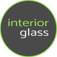 Магазин стеклянных дверей Interior Market