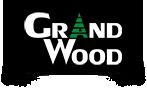 Grandwood